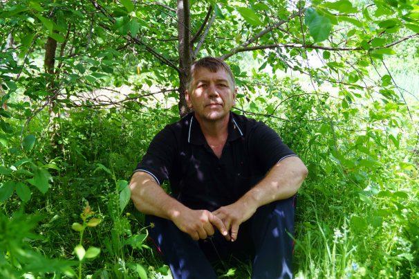 Алексей Попов г. Казань автор статей vogorode.pro